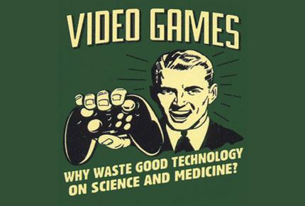 videogames_intro